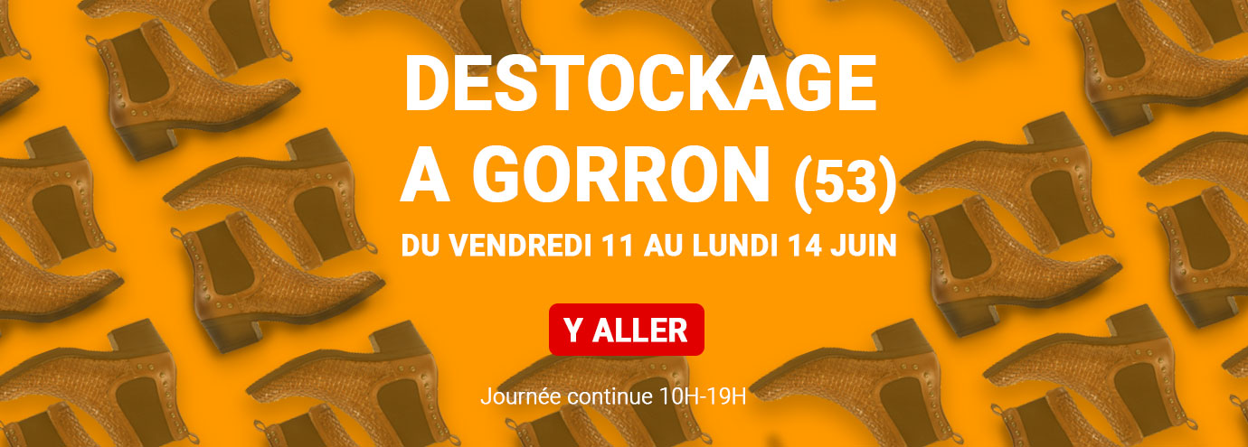 destockage-gorron-06-2021